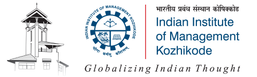 IIMK Learning Management System